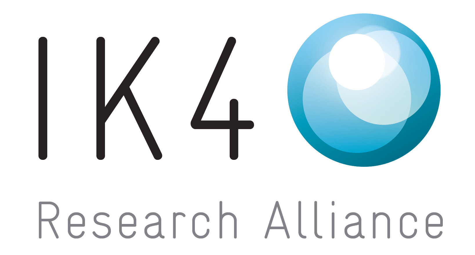 logo ik4 research alliance